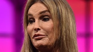 Video Why You Don't Hear About Caitlyn Jenner Anymore! MP3, 3GP, MP4, WEBM, AVI, FLV Juni 2019