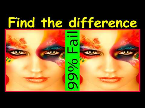 Photo Puzzles | Spot the difference Brain Games for Kids | odd emoji game | Child Friendly level 218