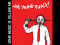 The Young Punx – Rockall (Phonat Mix)