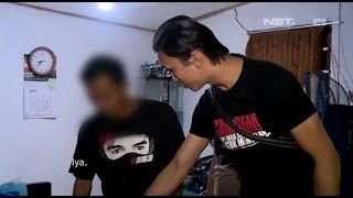 Video Detik - Detik Penangkapan Pelaku Penipuan Bermodus Hipnotis di Batam MP3, 3GP, MP4, WEBM, AVI, FLV Januari 2019