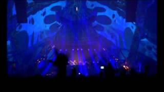 Noisecontrollers - Shreek / Venom / Rushroom