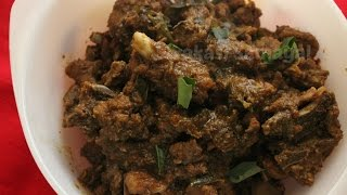 MUTTON SUKKA video 0001