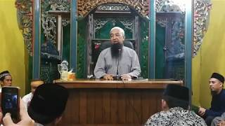 Video 🔴 25/08/2018 Kuliah Jemputan Riau, Indonesia - Ustaz Azhar Idrus Official MP3, 3GP, MP4, WEBM, AVI, FLV Maret 2019