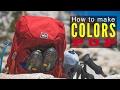 How to Make Colors Pop in Adobe Lightroom