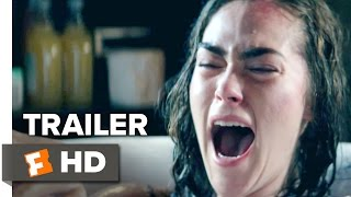 Nonton Cabin Fever Official Trailer  1  2016    Horror Remake Hd Film Subtitle Indonesia Streaming Movie Download