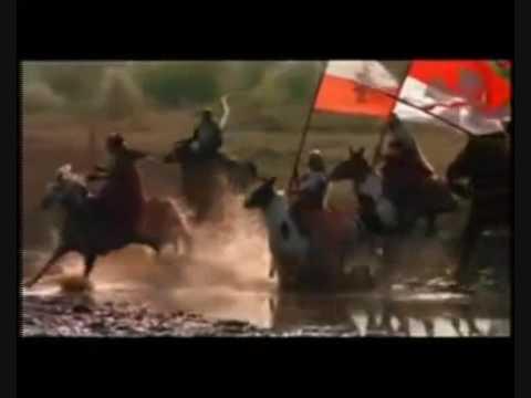 Tekst piosenki Maanam - Taczi tacz po polsku