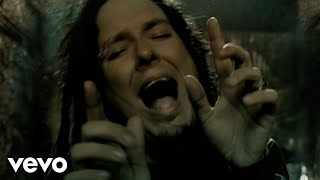 Korn's official music video for 'Did My Time'. Click to listen to Korn on Spotify: http://smarturl.it/KornSpotify1?IQid=KornDMT As...