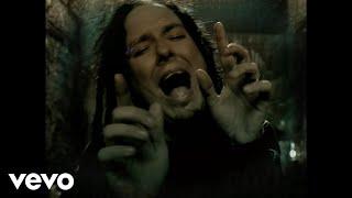 Korn - Did My Time videoklipp
