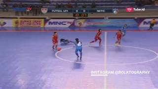 Video NOVITA MURNI 6 BEST SKILL, SHOOT, ASSITS, DRIBBLE DAN GOAL   FUTSAL UPI BANDUNG MP3, 3GP, MP4, WEBM, AVI, FLV Mei 2019