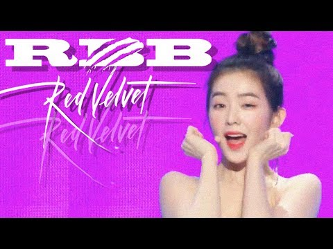 [HOT] Red Velvet - RBB(Really Bad Boy)  , 레드벨벳 -  RBB(Really Bad Boy)  Show Music core 20181215 - Thời lượng: 3:09.