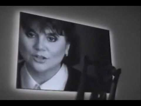 Tekst piosenki Linda Ronstadt - Dreams to Dream po polsku