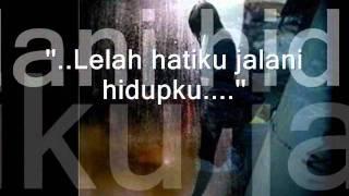 download lagu download musik download mp3 Tak dihargai..