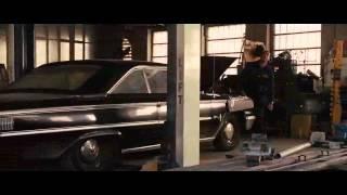Nonton Fast Five - Danza Kuduro Scene Film Subtitle Indonesia Streaming Movie Download