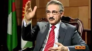 Mala Baxtyar Yaketi YNK PUK Gorran KNN Slemani Kurdistan Politic