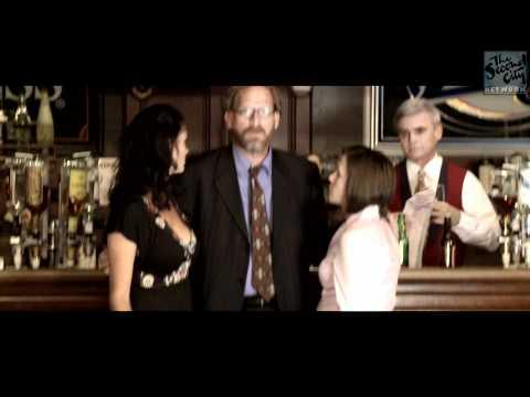 BANNED Super Bowl Commercial