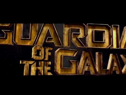 Marvel's Guardians Of The Galaxy | Official Trailer Telugu | In Cinemas 8th Aug, 2014 - Marvel India