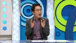#1 원하는 꿈 시각화 하기/경력 기술서 작성법_핫이슈핫키워드(잡매거진)