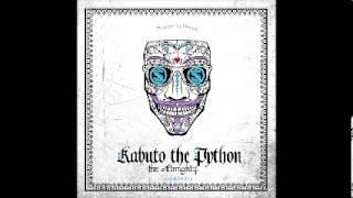 Download Lagu A Trialogue (feat. Beat Czar Kasparov) - Kabuto the Python (The Almighty) Mp3