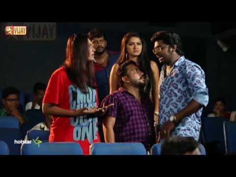 Saravanan-Meenatchi-09-01-16