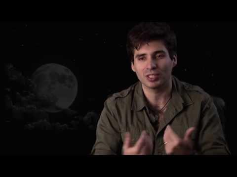 Entrevista com Marcos DeBrito (2a parte)
