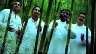 Kerala Theme Song 2   Kera Nirakaladum-nice