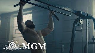 CREED II | Introducing Viktor Drago | MGM