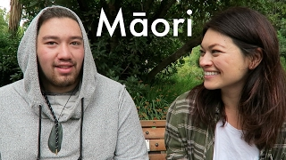 How to properly say the word Māori and correct pronunciation of the vowels, as well as commonly mistaken places in New Zealand. A brief history of the Māori ...