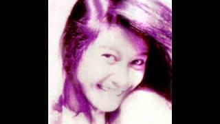 Anggun Biar