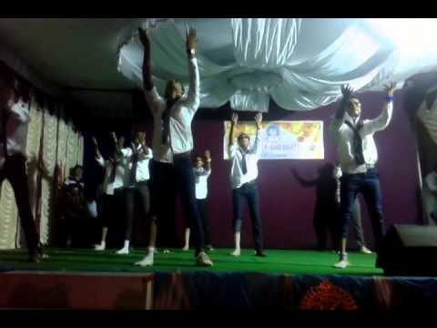 Video Chavat Boys best dance- AKJRRS Group (M.D. palesha,dhule) By Shoeb Sheikh download in MP3, 3GP, MP4, WEBM, AVI, FLV January 2017
