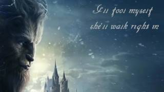 Video Dan Stevens Evermore Lyrics (Beauty and the Beast Soundtrack 2017) MP3, 3GP, MP4, WEBM, AVI, FLV Oktober 2017