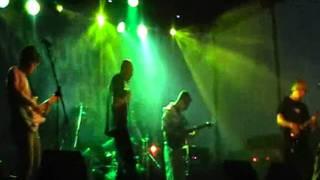 Video Ponuka + Mačeta