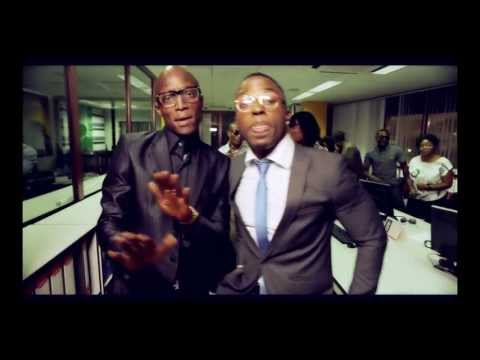 GET WILD By N6 Ft. IYANYA - (OFFICIAL VIDEO)