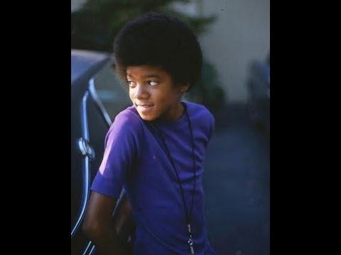 Tekst piosenki Michael Jackson - My little baby po polsku