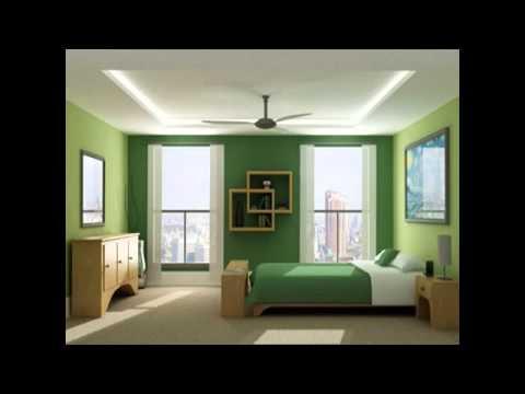 interior design ideas for clothing boutique bedroom design ideas