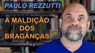 O que é a Maldição da Casa de Bragança? Como nasceu essa história que faria vítimas do século XVIII até o século XXI? Assista...