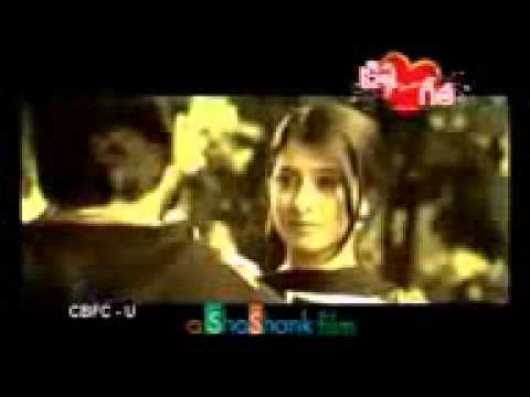 watch telugu movies online free.avi