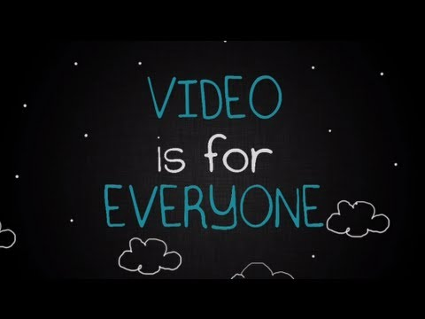 Internet Video Statistics – Why Video Marketing is for Everyone
