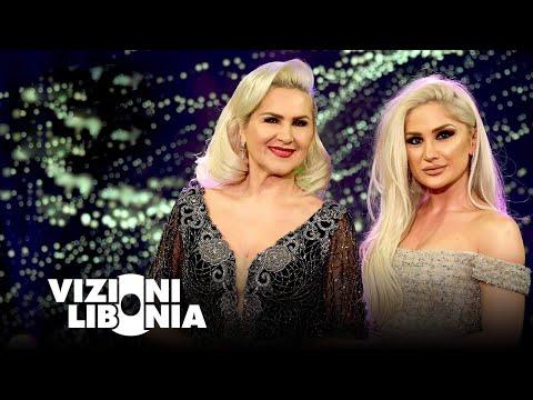 Shyhrete Behluli & Engji - Princesha e vellaut tone (GEZUAR 2020)