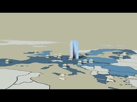 Le rôle de la BCE (видео)