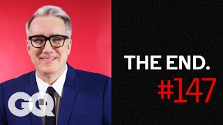 Video Trump is Finished | The Resistance with Keith Olbermann | GQ MP3, 3GP, MP4, WEBM, AVI, FLV Januari 2018