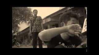 video clip armada hargai aku (Official Video)