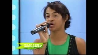 Video Pabllo Vittar antes da fama cantando Michael Jackson MP3, 3GP, MP4, WEBM, AVI, FLV Januari 2018