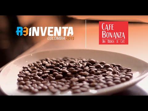 R3 CAFE BONANZA