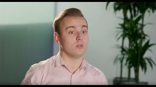 Video: A day in the life of a Client Experience Executive