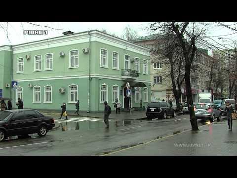 У міграційній службі видали тисячну довідку про громадянство України [ВІДЕО]
