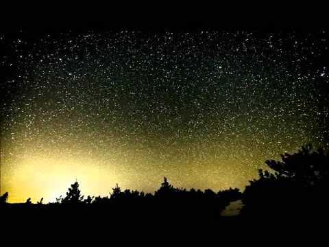 """Όλα τ"""" αστέρια τ"""" ουρανού video"""