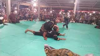 Video Kolaborasi Silek Harimau Minangkabau, Ammar Zoni dan Silek Sunua Pariaman MP3, 3GP, MP4, WEBM, AVI, FLV September 2019