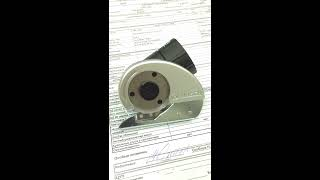 IXO Cutter 1600A001YF   ножницы   02