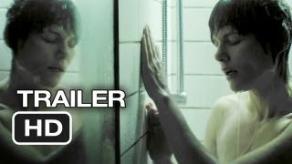 Nonton Daylight Official Trailer #1 (2013) - Thriller Movie HD Film Subtitle Indonesia Streaming Movie Download