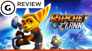 Nonton Ratchet   Clank  Ps4    Review Film Subtitle Indonesia Streaming Movie Download